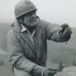 Larry Penberthy