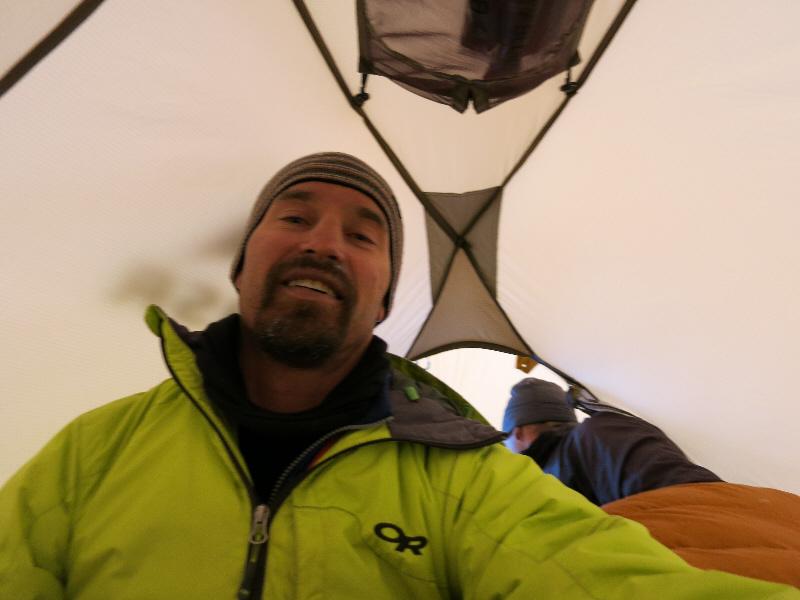 Chad Kellogg & Rory Tent Camp3