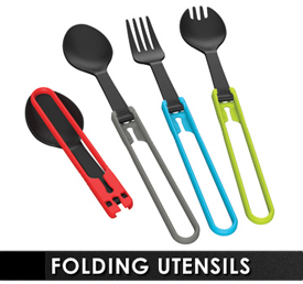 utensils-product-spotlight