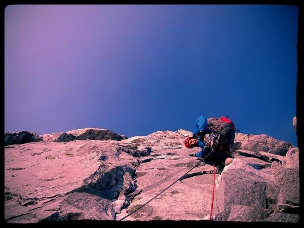Wadd_Climbing