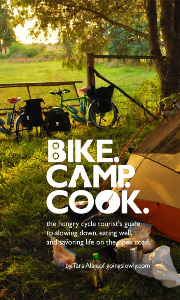 BikeCampCookCOVER.indd