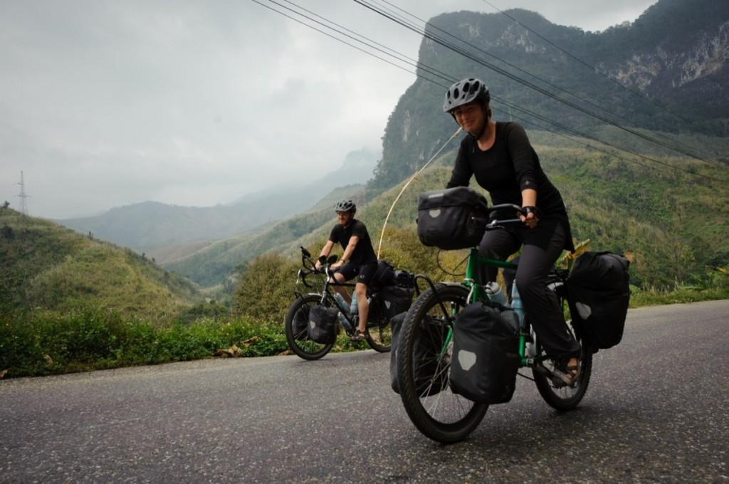 us-riding