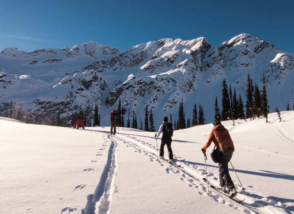 Riley_Leboe_Snowy_Mountain_Group_Touring_1