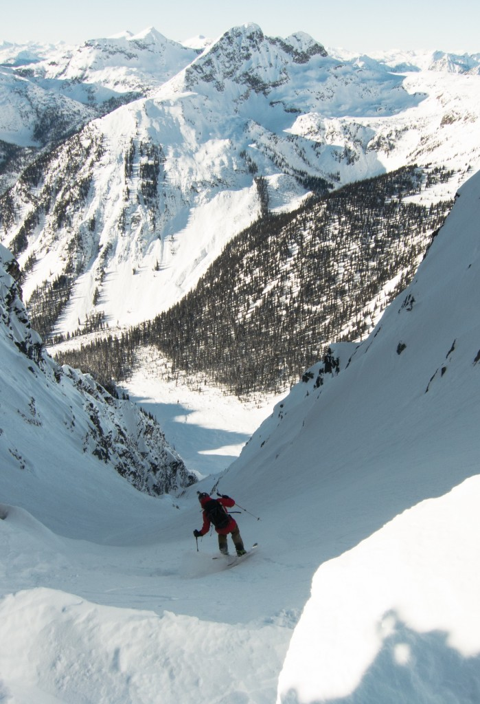 Riley_Leboe_Snowy_Mountain_Ian_Skiing_1
