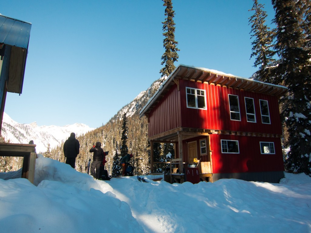 Riley_Leboe_Snowy_Mountain_Lodge