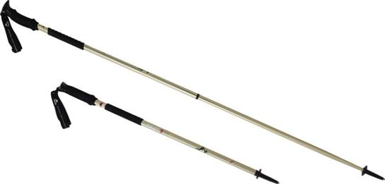 Swift 2 Poles