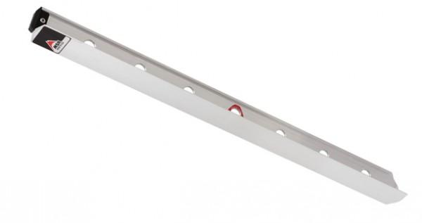 MSR Snow Picket (60 cm. size)