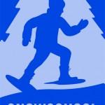 Snowschool_4c