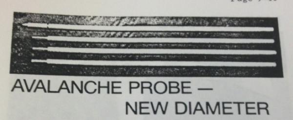Probe 2