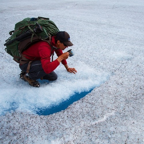 wasseraufbereitung in der wildnis wann kann man wasser. Black Bedroom Furniture Sets. Home Design Ideas