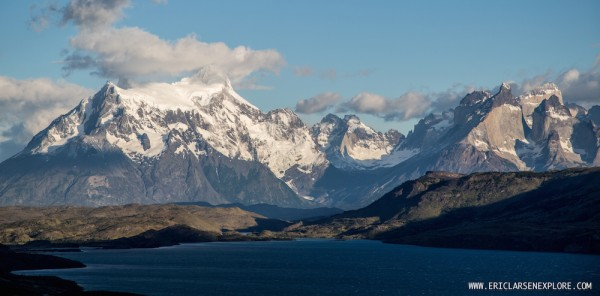 Patagonia-0379-2