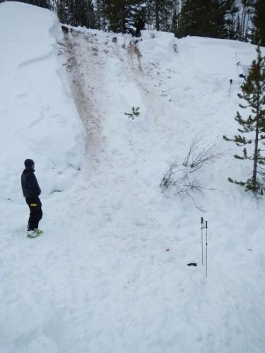acc_431_1807_sm_snowmass_18jan2012