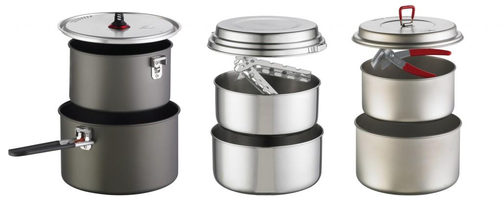 cookware-materials