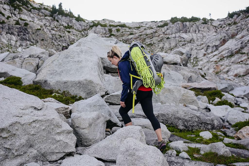 Alpine_Climbing