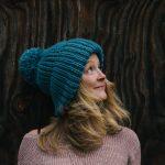 charlotte-austin-headshot