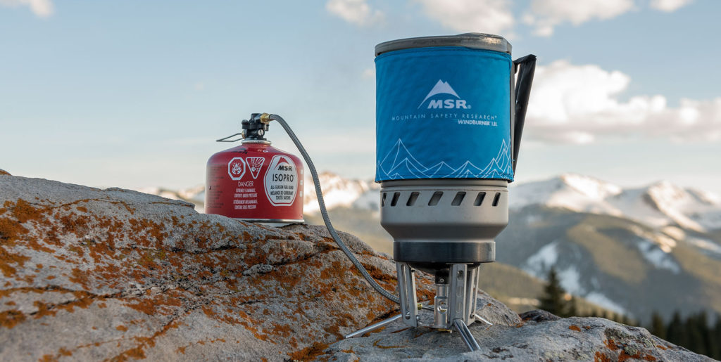 MSR-fuel-canister-and-stove