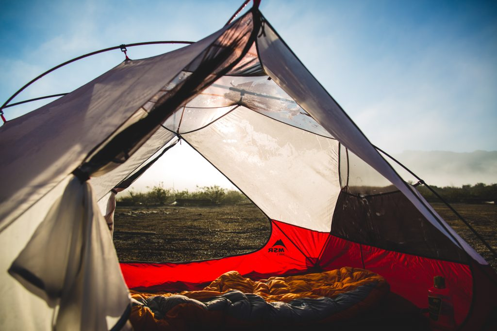 If youu0027re new to backpacking or if you plan on doing shorter backpacking trips not too far from the trailhead the Elixir 2 tent may be your tent. & Is a Hubba™ or an Elixir™ Series tent right for you? - The Summit ...