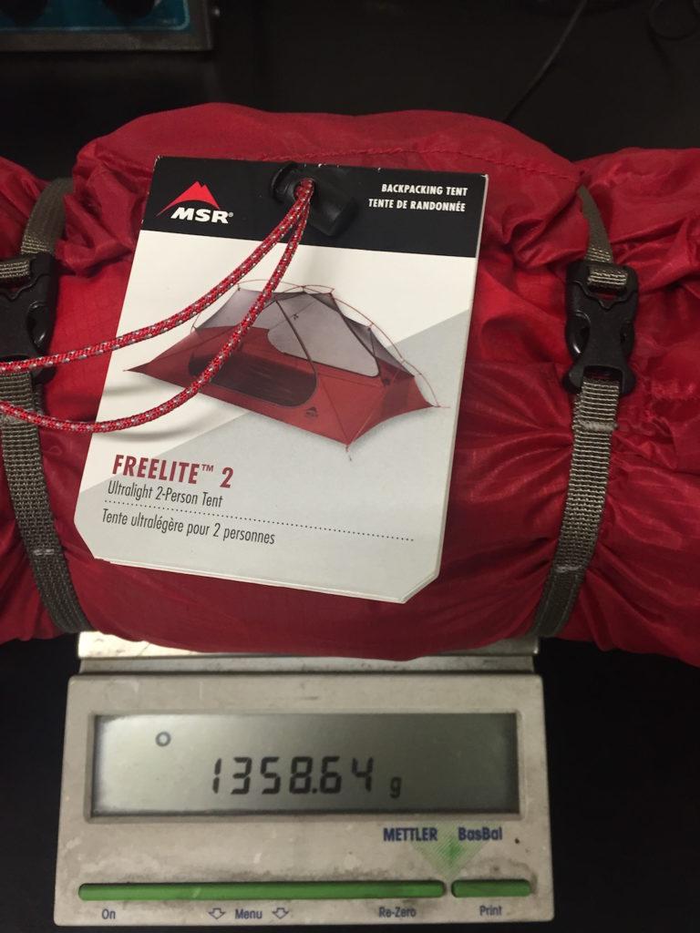 FreeLite-Packaged-Wt