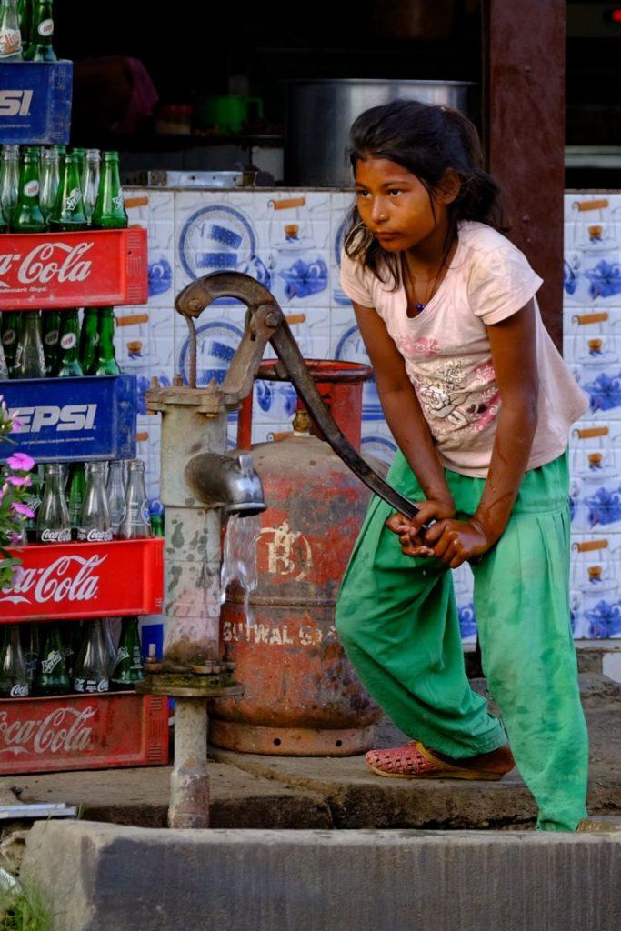MSR_Nepal_Noel_10-768x1152