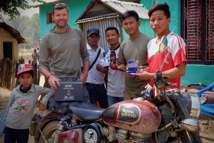 MSR_Nepal_Noel_15-700x467