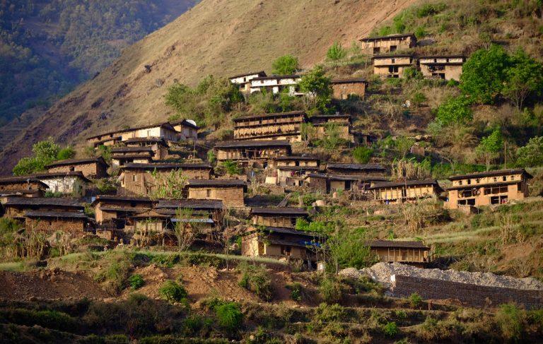 MSR_Nepal_Noel_22-768x487