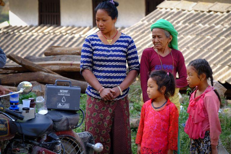 MSR_Nepal_Noel_3-768x512