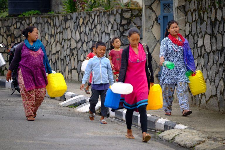 MSR_Nepal_Noel_8-768x512