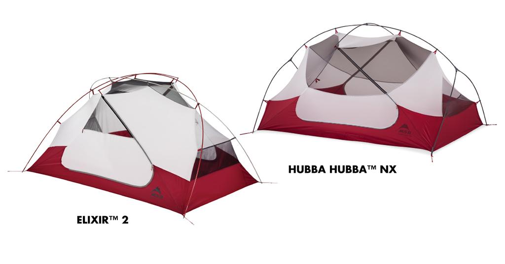 Hubba-Hubba-vs-Elixir