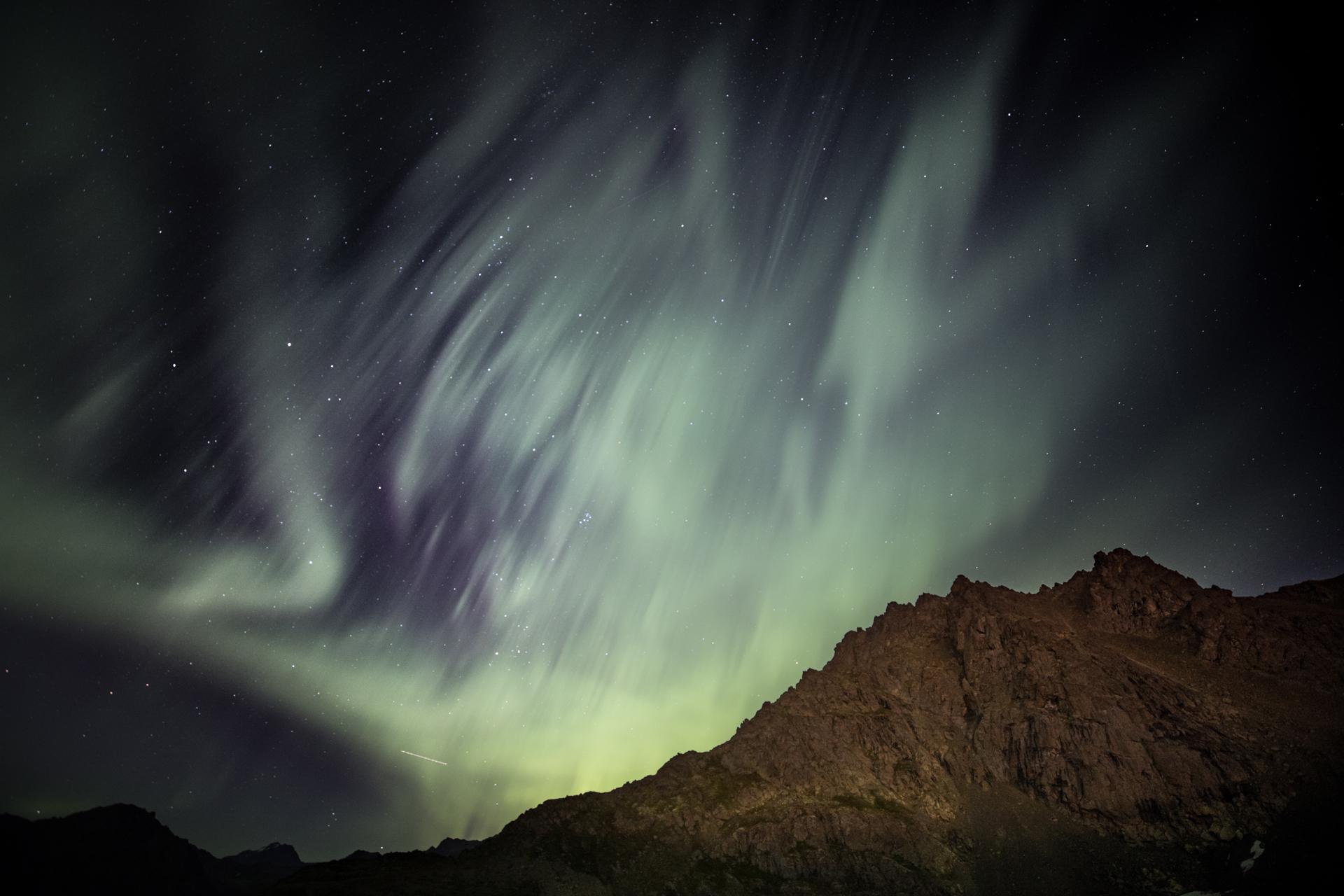 MSR Blog Northern Lights 1