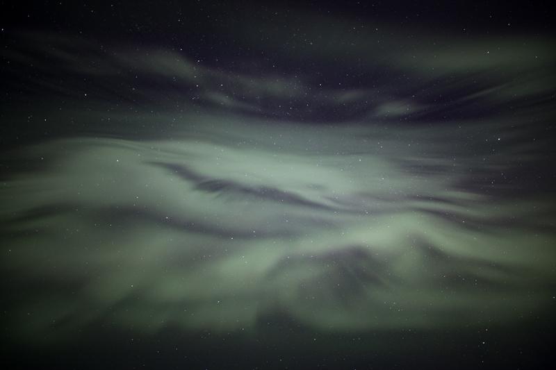 msr blog northern lights 2