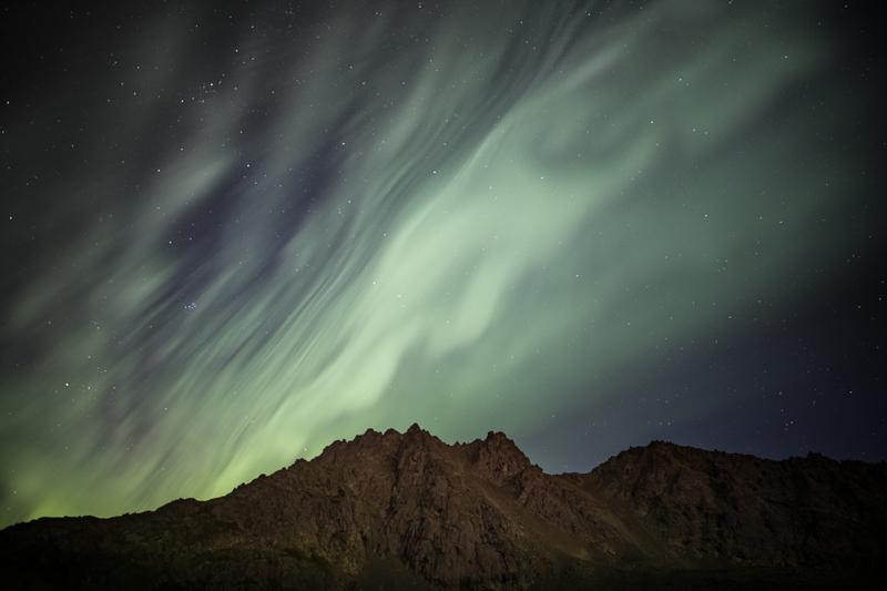 msr blog northern lights 3