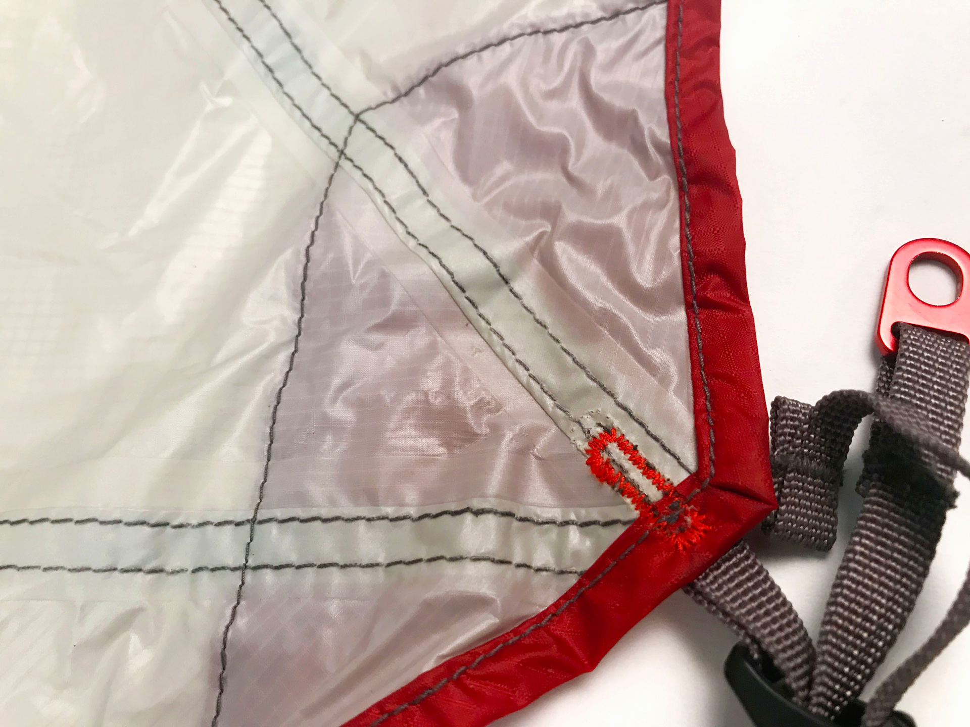 MSR Blog Seam Taping vs Seam Sealing Tent Care 101