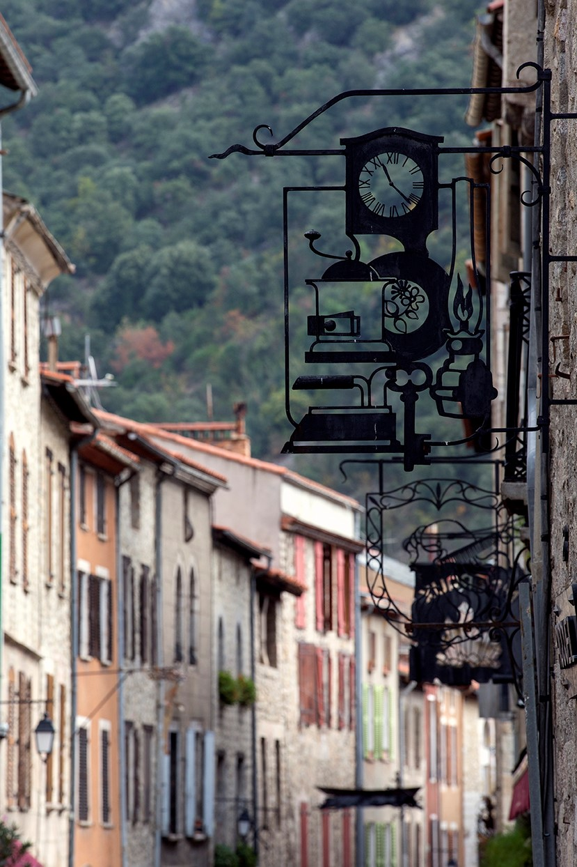 cat vinton - pyrenees - 02