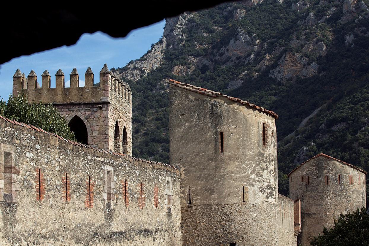 cat vinton - pyrenees - 03