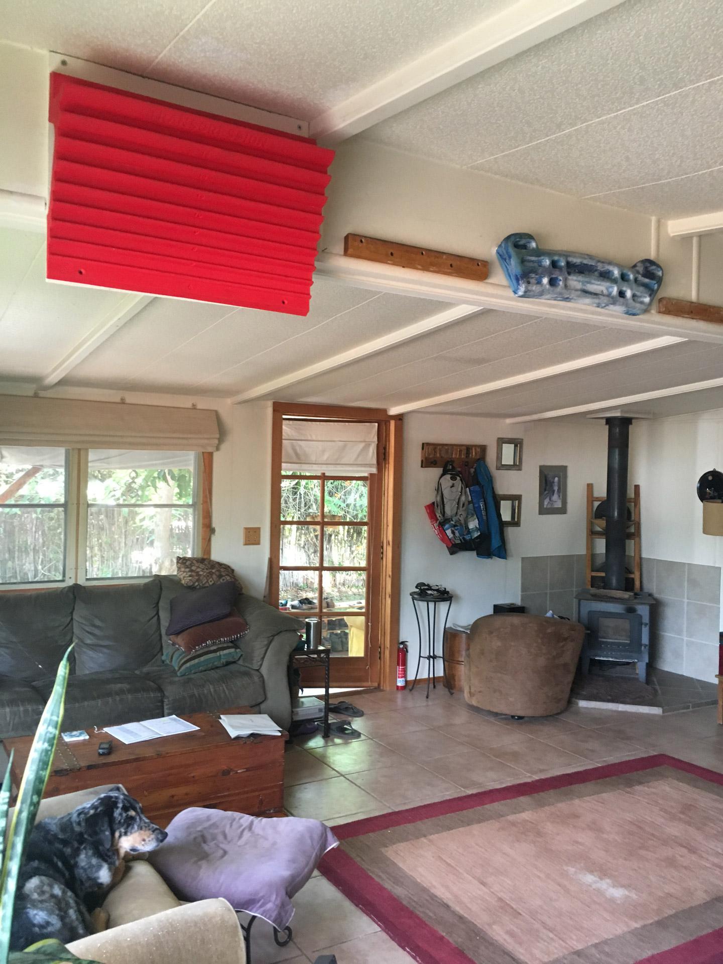 eva lopez transgression hangboard