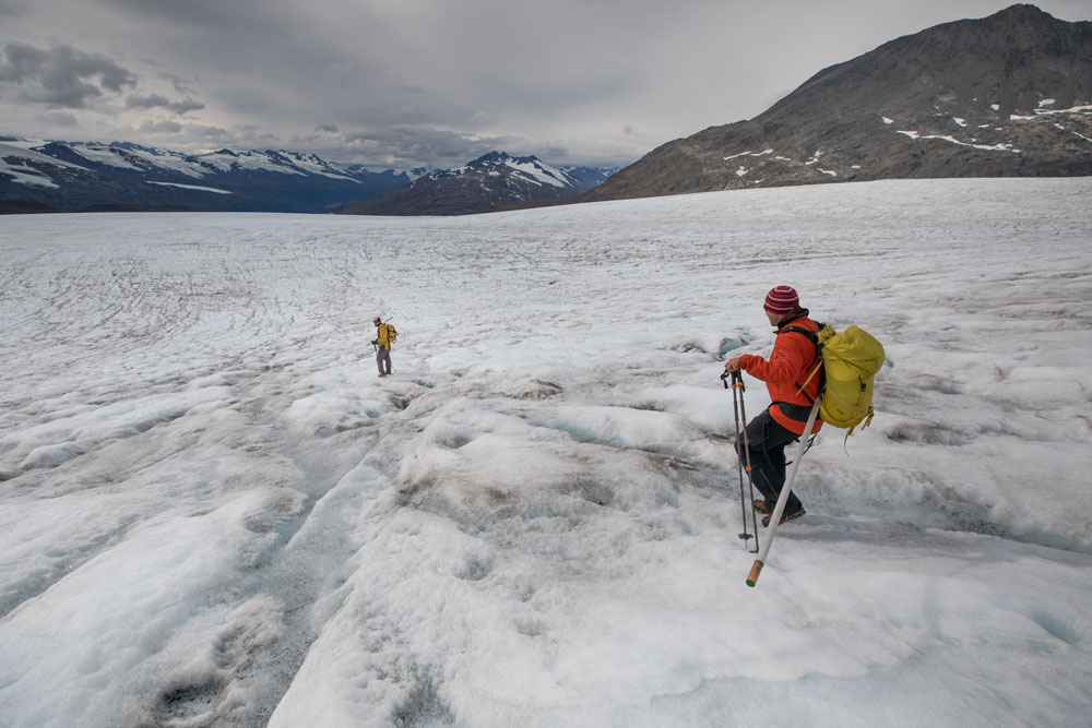 Joe-Yelverton-Icefields-to-Oceans-MSR-blog-collecting-data-4