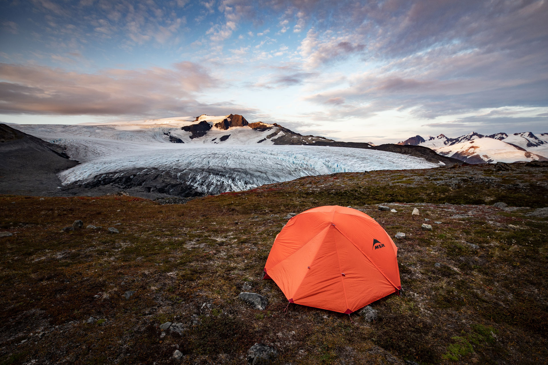 Joe-Yelverton-Icefields-to-Oceans-MSR-blog-tent