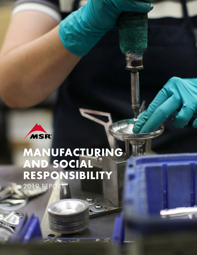 MSR-Manufacturing-and-Social-Responsibility-2019-Report-thumb