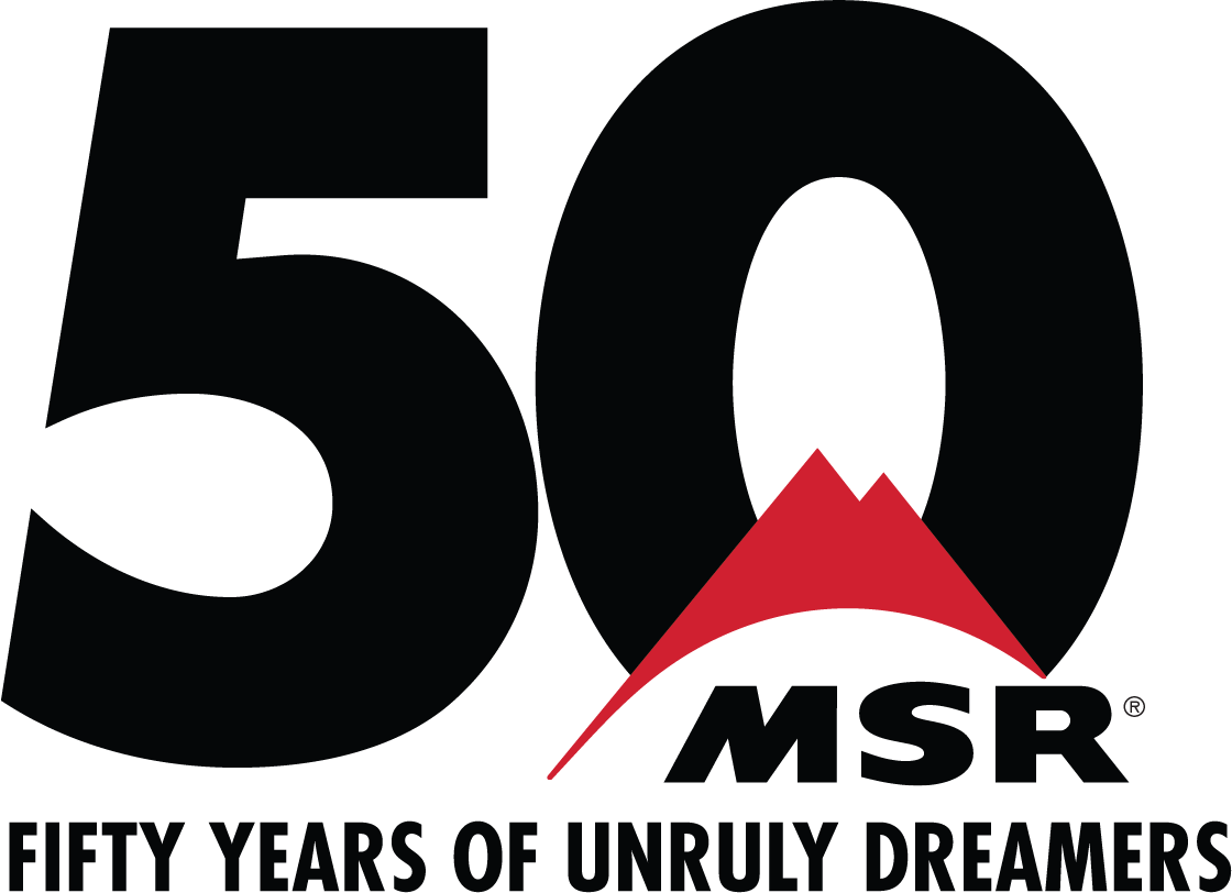 Celebrating 50 years of unruly dreamers