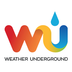 best weather apps - weather underground