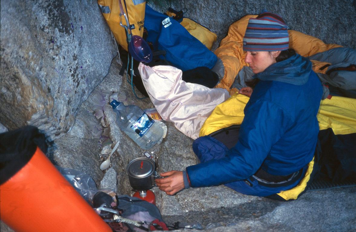 https://www.msrgear.com/blog/wp-content/uploads/2020/05/climbing-stove-1177x768.jpg
