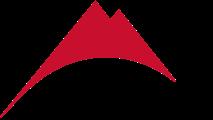 header_msr_logo