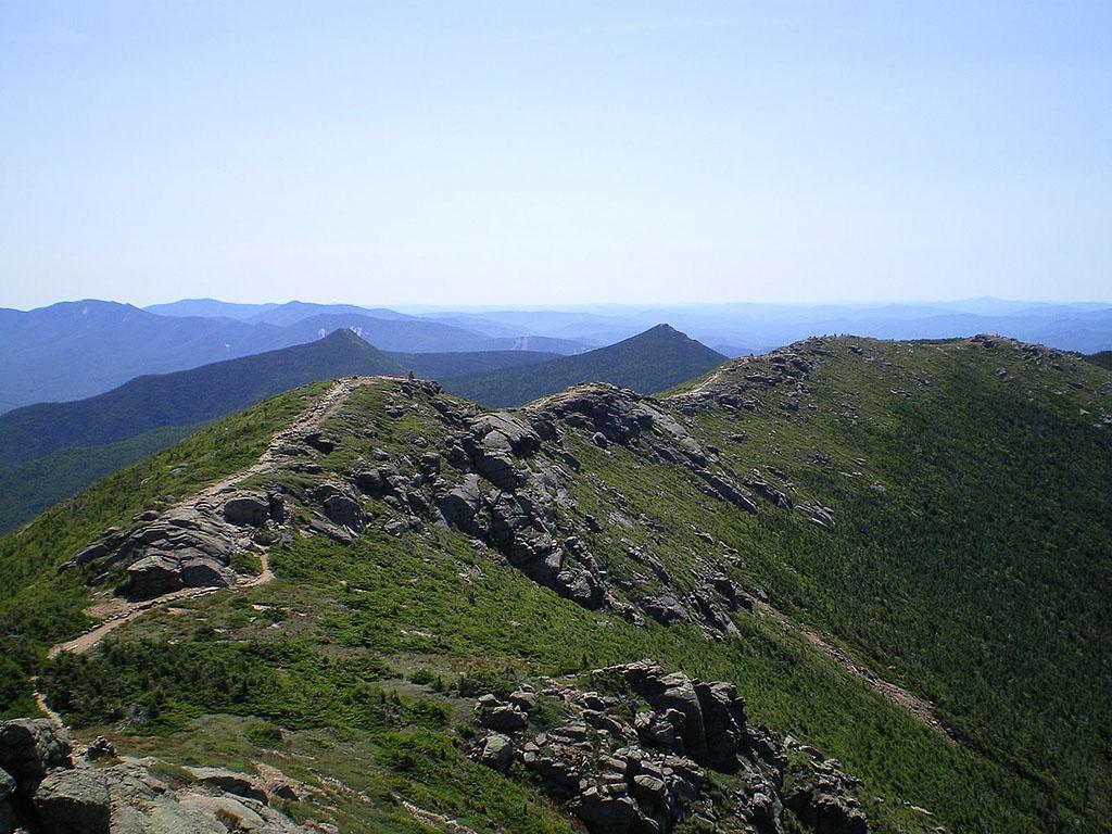 Franconia_Ridge_Appalachian_Trail_Paulbalegend