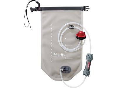 autflow-water-filter