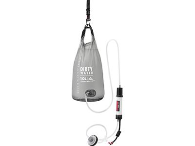 guardian-gravity-water-purifier