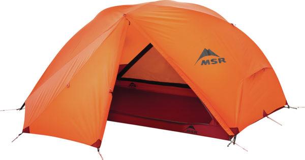 guideline pro 4 season tent
