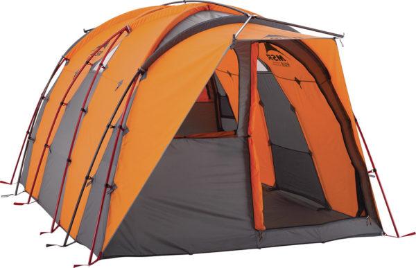 HUB Basecamp Tent