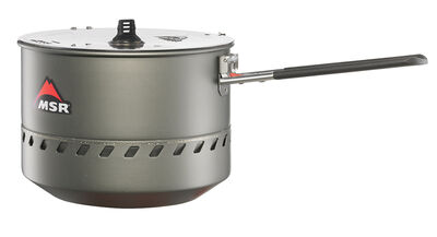 Reactor® Cookware, , large