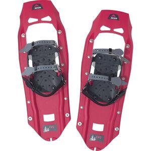 Evo™ Trail Snowshoe Kit - Evo™ Trail Snowshoes