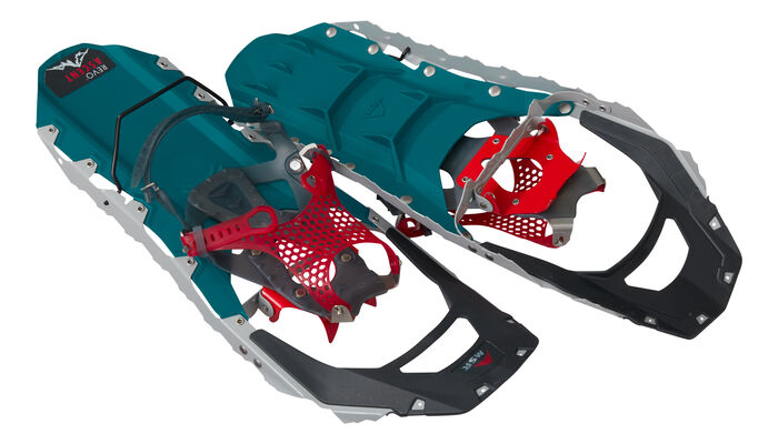 Women's Revo™ Ascent Snowshoes